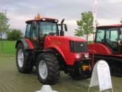 Трактор МТЗ 4520