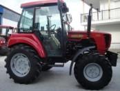 Трактор МТЗ-622