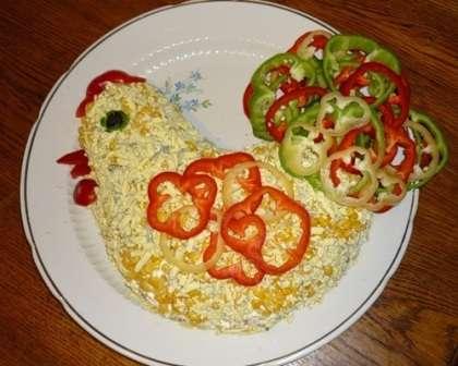 Salat-zolotoy-petushok