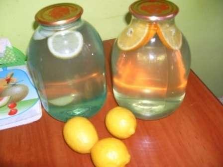 konservyvannya-berezovogo-soky-1