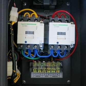 duzelni-generatoru-na-10-kvt-2
