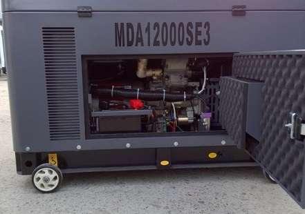 duzelni-generatoru-na-10-kvt-3