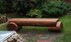 lavochka-svoimi-rukami