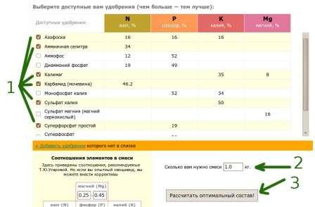 metod-vyroshhyvannya-ovochiv-po-mitlajderu-4
