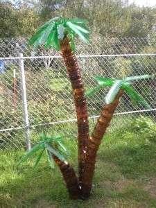 palma-iz-plastikovyh-butylok