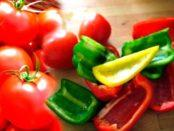 Народні рецепти підживлення розсади томатів і перцю своїми руками
