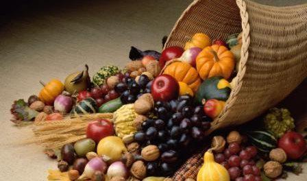 Місячний посівний календар для садівника і огородника на 2017 рік в таблиці