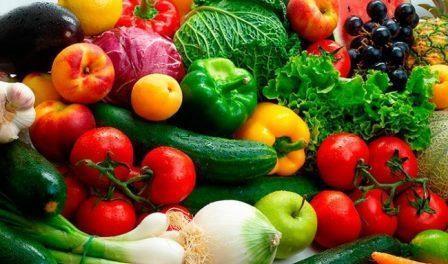 Сприятливі дні для посадки овочів і квітів в травні. Коли і що садити в 2018 році?