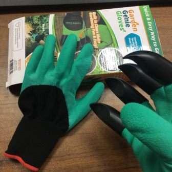garden-genie-gloves-sadovi-rykavuchku-2