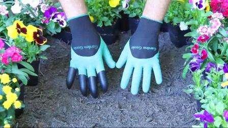 garden-genie-gloves-sadovi-rykavuchku