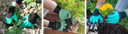 igarden-genie-gloves-sadovi-rykavuchku-1