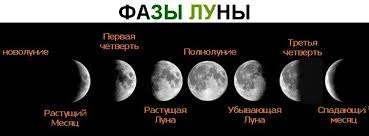 koly-pruburatu-cybuly-za-kalendarem-2