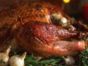 Новорічнірецепти2019 - найкращі страви на Новий рік Коричневої (жовтої) Свині
