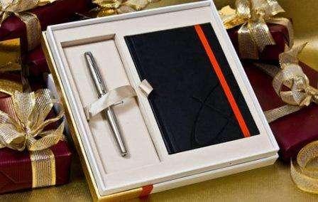 Сучасний гаджет і сувенір з символікою майбутнього року – подарунки на Новий рік