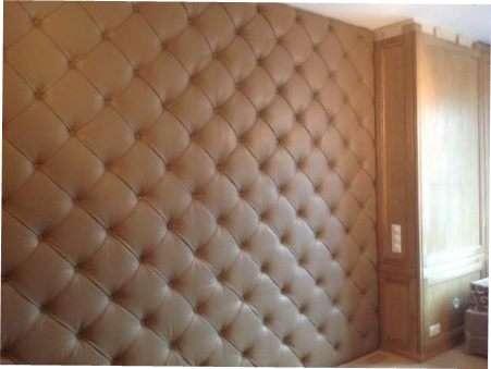 Декоративні панелі для стін класу преміум від Українських виробників