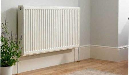 Яке опалення для будинку краще: обираємо правильну систему теплопостачання - опис з фото